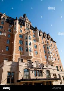 Bessborough Stock & - Alamy