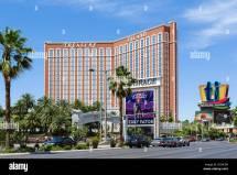 Treasure Island Hotel And Casino Las Vegas Boulevard