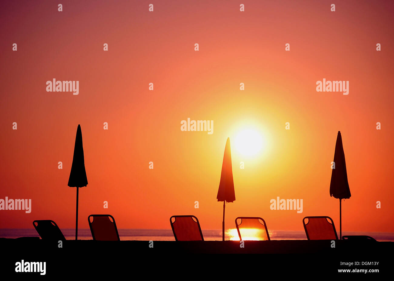 chair cover rentals quad cities best bean bag chairs stalida stock photos and images alamy