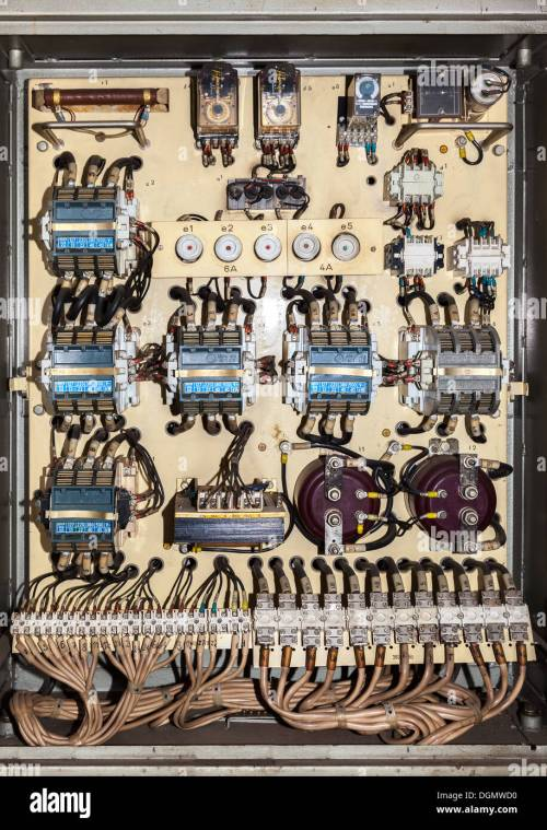 small resolution of 3 phase fuse box