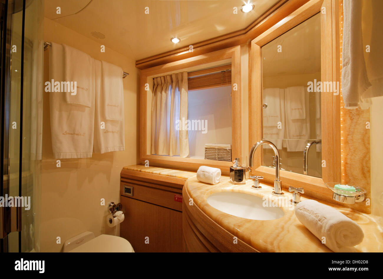 Boat Toilet Stock Photos Amp Boat Toilet Stock Images
