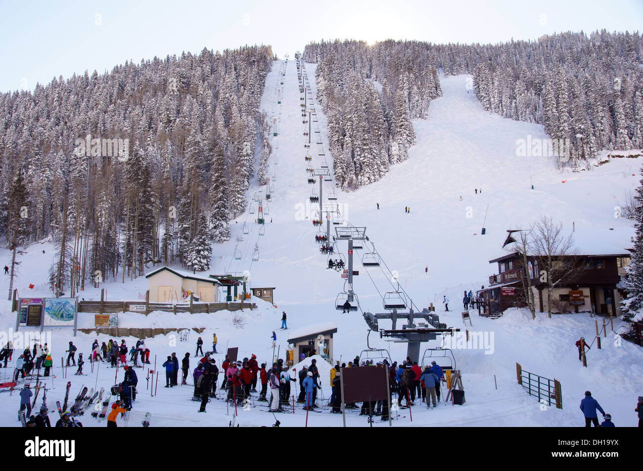 buy ski lift chair restaurant tables and chairs for sale aerial view of conveyor gondola
