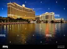 Mirage Las Vegas Hotel Casino Stock &