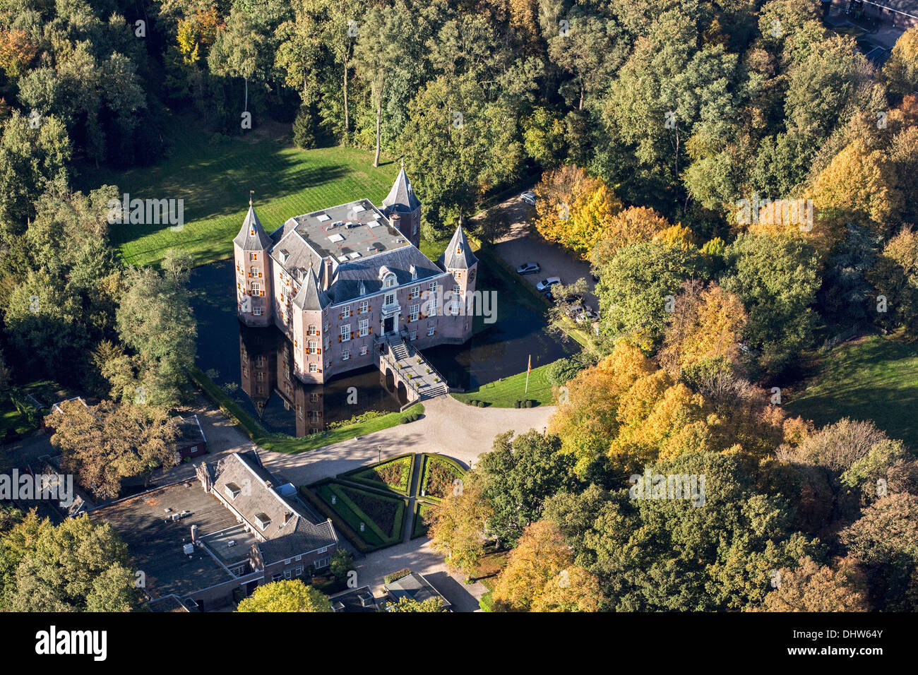 Dhw Nürnberg Berg Castle Stock Photos And Berg Castle Stock Images Alamy