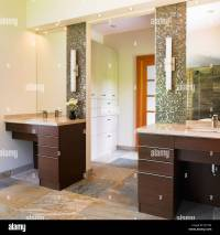 delectable master bedroom closet cost | Roselawnlutheran