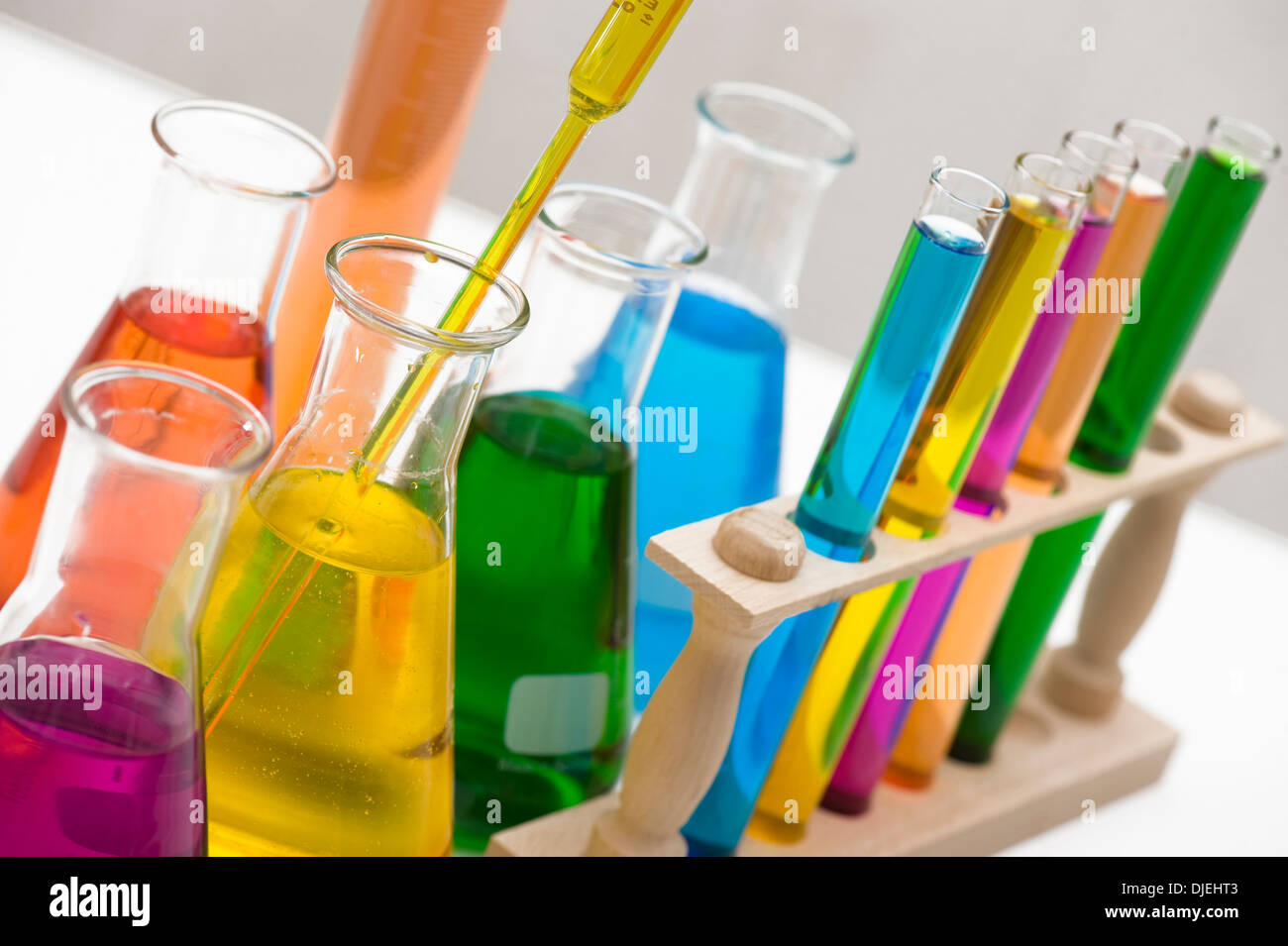 Chemical Science Laboratory Test Tube Laboratory