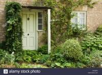 Door Plants & Image Result For Front Door Plants