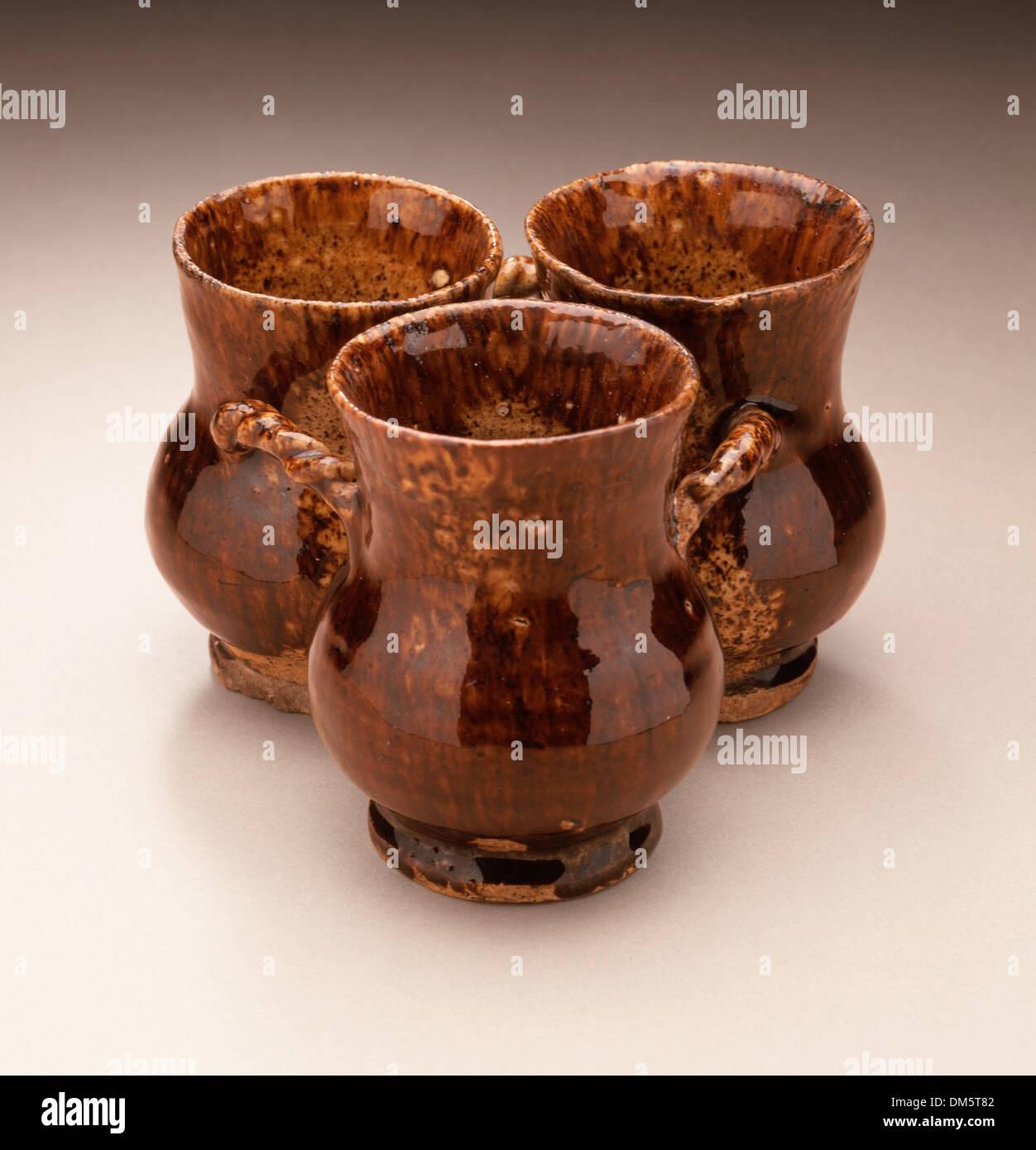 fuddling cup 86 218