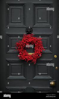 Decorating  Country Wreaths For Front Door Images ...