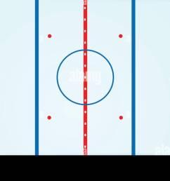 hockey rink [ 1300 x 626 Pixel ]