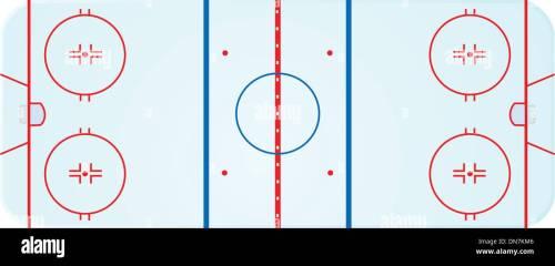 small resolution of hockey rink