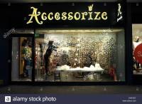 Christmas Decorations For Retail Windows | Psoriasisguru.com