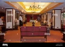 Serena Hotel Stock & - Alamy
