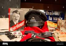 Nazi Ss Memorabilia - Year of Clean Water