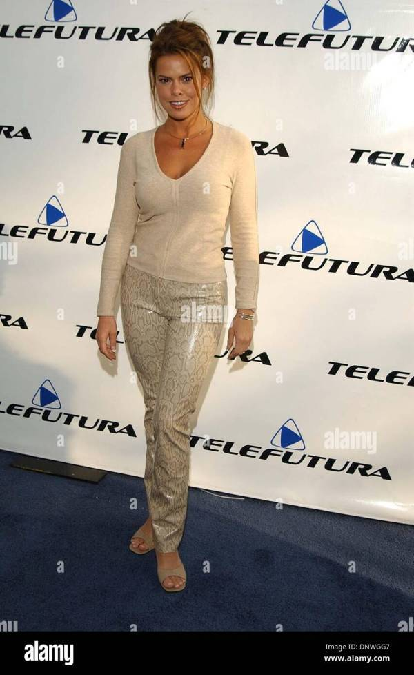 20 Telefutura Pictures And Ideas On Weric
