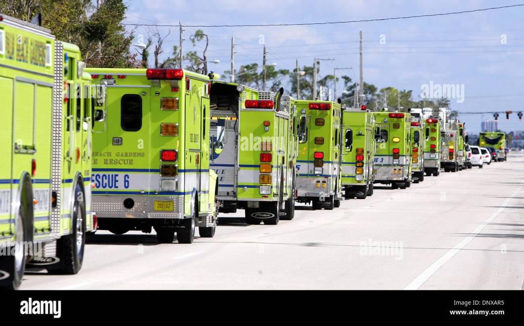 Palm Beach Gardens Department Of Motor Vehicles | Newmotorspot.co
