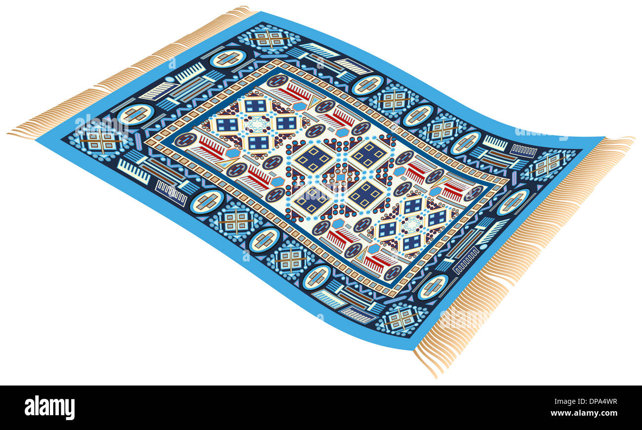 Aladdin Fliegender Teppich Spiel Magic Carpet Stock Photos And Magic Carpet Stock Images Alamy