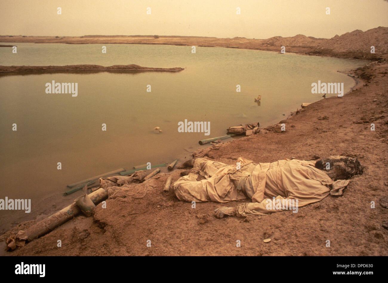 Iran Iraq Iran Iraq War Also Known As First Persian Gulf