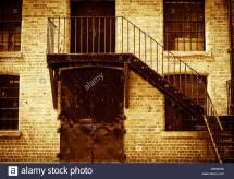 Prison Liverpool Stock &