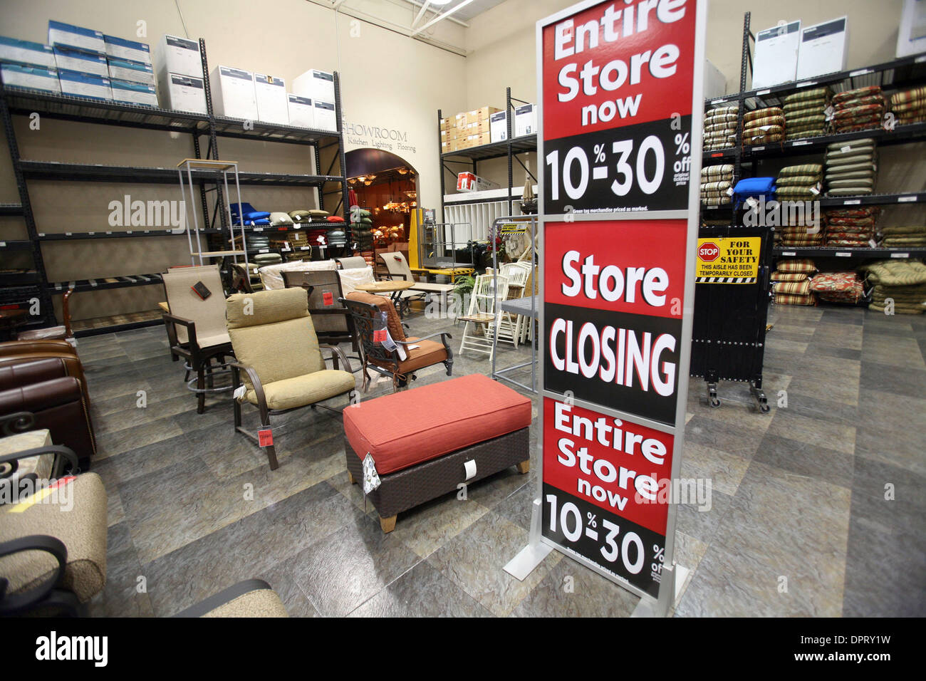 Charming Home Depot Design Expo Dallas Tx · Jan 27 2009   Los Angeles California Usa  Expo