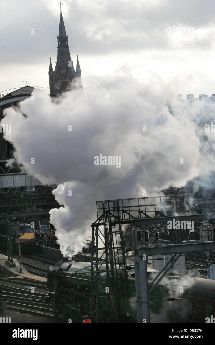 London Tornado : london, tornado, London,, England,, United, Kingdom, Tornado, Steam, Stock, Photo, Alamy