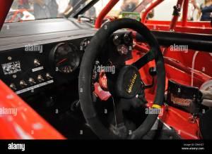 Race Car Wiper Motor  Jangan Lupa Persenannya