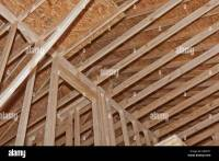 Construction Roof Details & Metal Roofing Construction ...