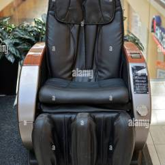 Motorized Easy Chair Walmart Office Chairs Stock Photos Images Alamy An At The Roosevelt Field Mall In Garden City Long Island Where You Can
