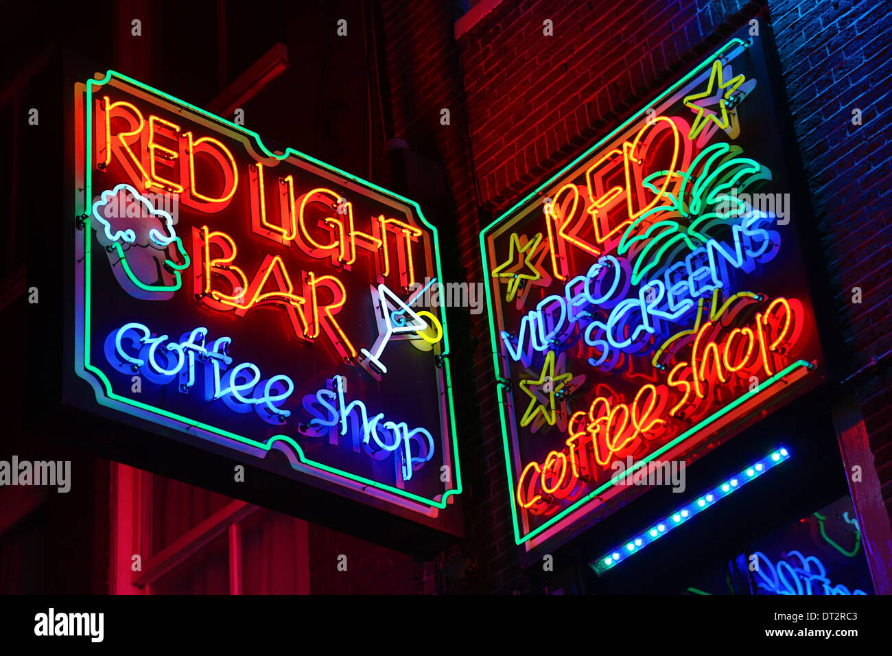 New Holland Led Lights