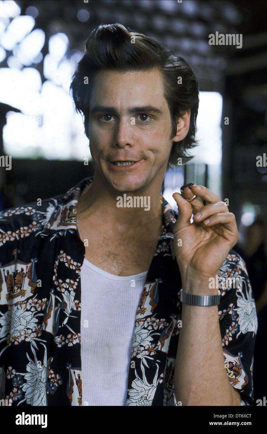 35 Ace Ventura ideas in 2020   ace ventura, ace ventura costume...