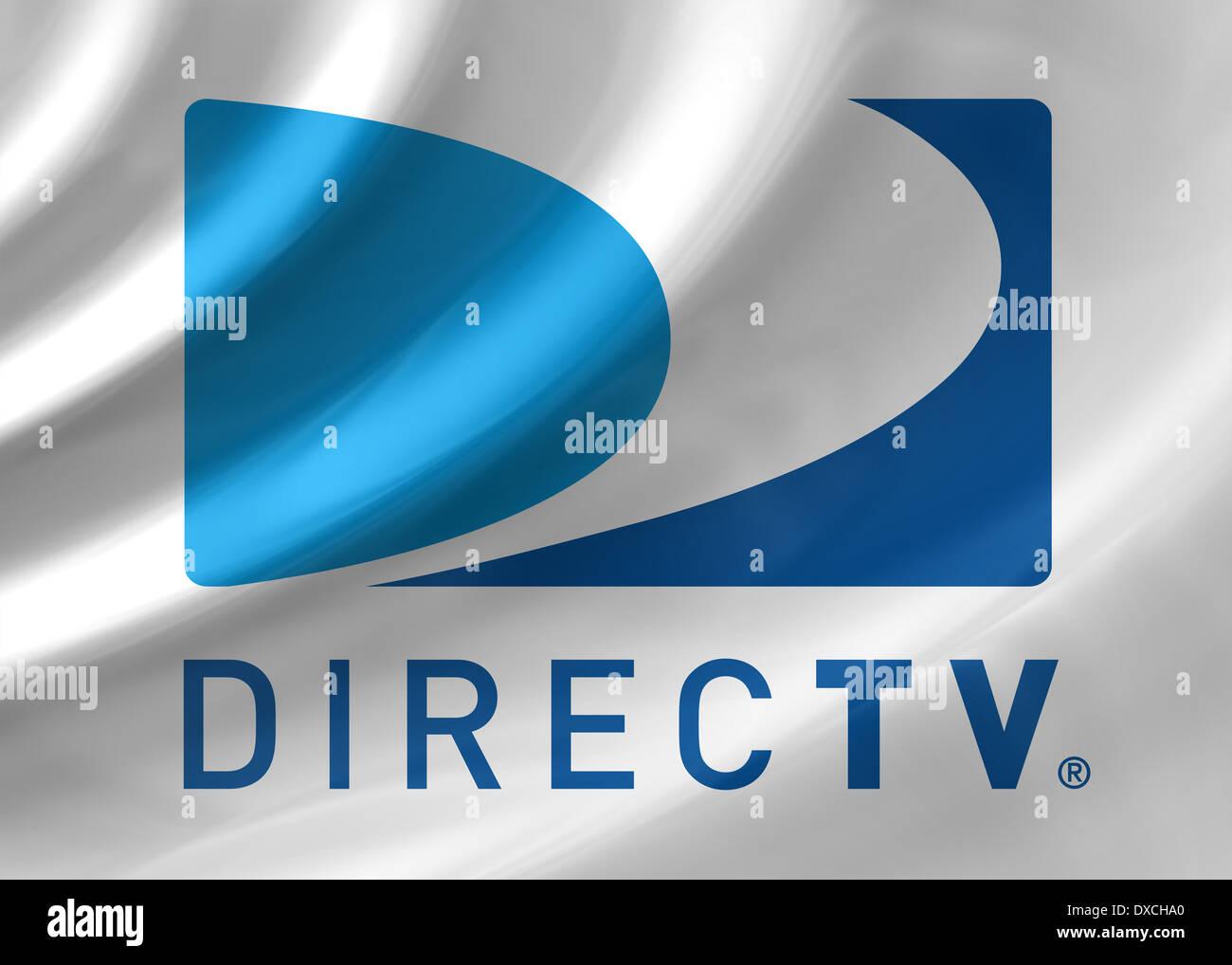 direct tv volkswagen jetta stereo wiring diagram logo symbol icon flag emblem stock photo