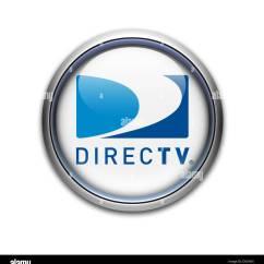 Direct Tv Vauxhall Corsa 1 2 Engine Diagram Cut Out Stock Images Pictures Alamy Logo Symbol Icon Flag Emblem Image