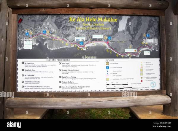 Kauai Recreational Trail Map - Year of Clean Water on wailua falls trail map, kauai kalalau trail deaths, kamuela hawaii map, kokee state park trail map, kauai island, kauai fire dept, kauai kalalau trail permits, waimea canyon state park map, koaie canyon trail map, kauai deaths 2013, maui trail map, waimea canyon trail map, kauai animals, waimea canyon road map, nebraska recreational trail map, kauai hunting maps, kukui trail map, pihea trail map, na pali trail map, kauai wilderness preserve,