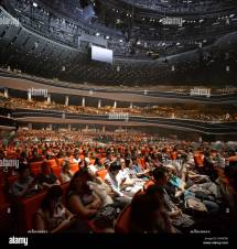 Star Performing Arts Centre Singapore