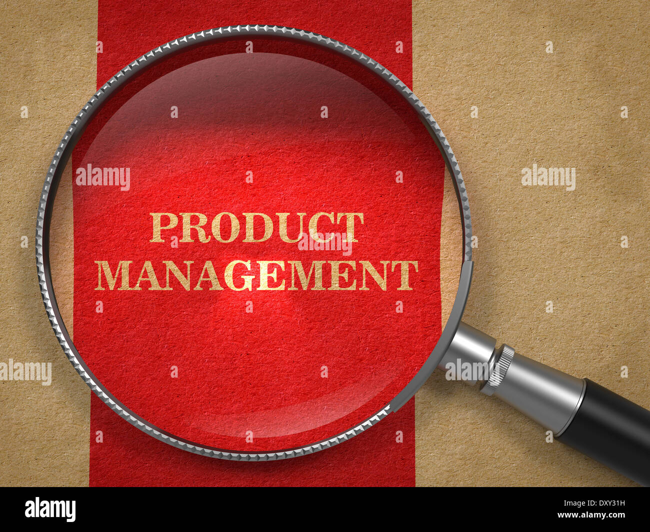 Product Lifecycle Management High Resolution Stock