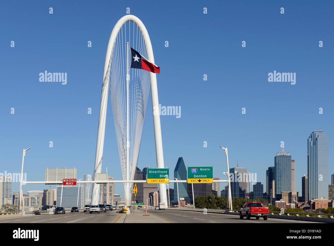 Dallas Stock Photos  Dallas Stock Images  Alamy