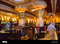 Orlando Florida The Mall at Millenia Cheesecake Factory ...