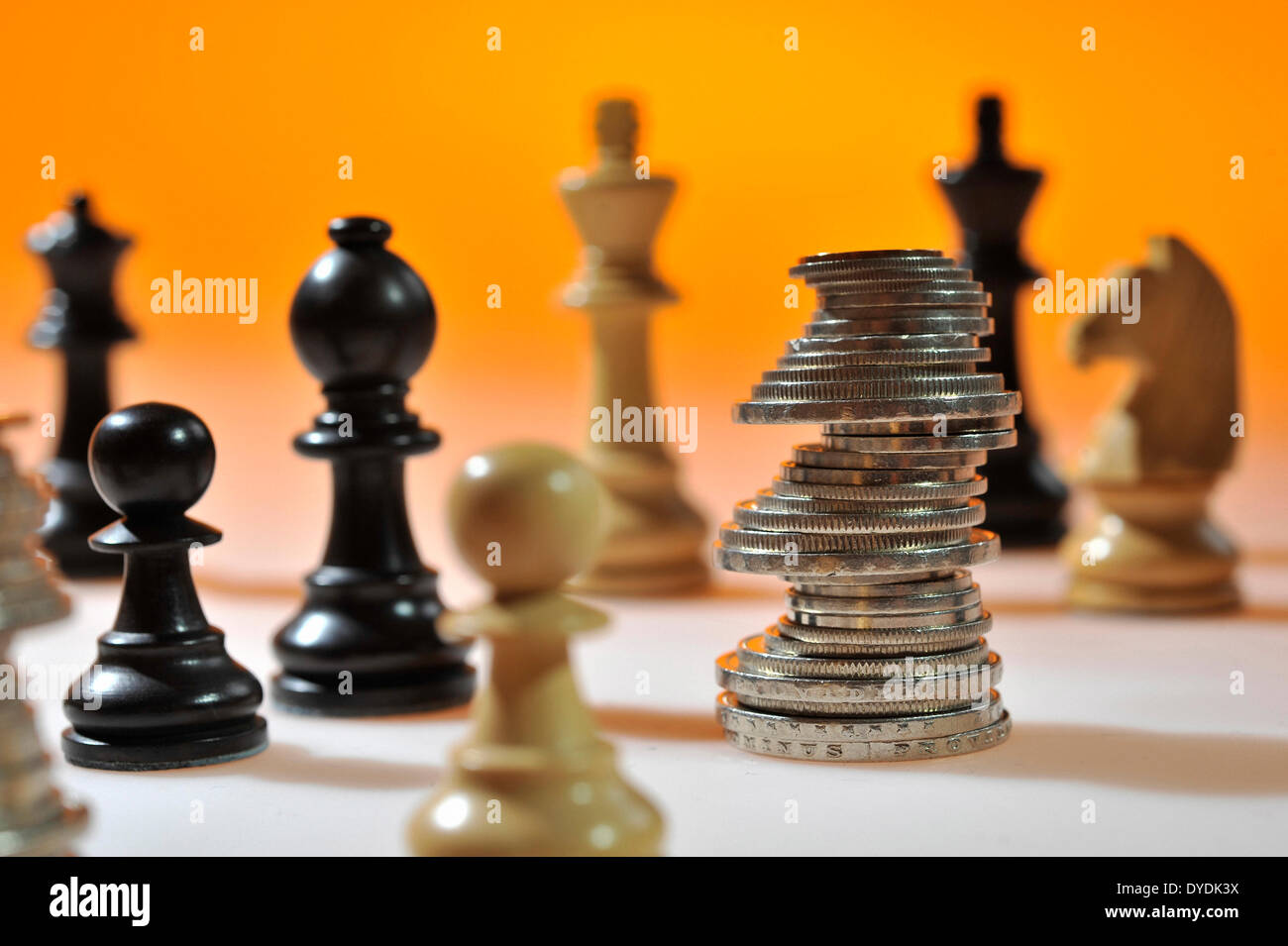 chess check chess pieces