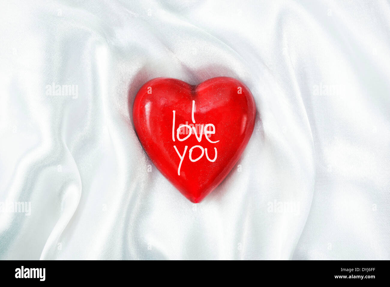 Love You Bilder I Love You More High Resolution Stock Photography And Images - Alamy