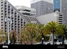 Hyatt Regency Embarcadero San Francisco