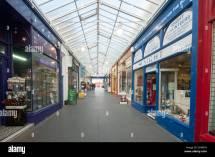 Bognor Regis Stock & - Alamy