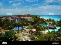 Varadero Matanzas Cuba Inclusive Beach Vacation Resort
