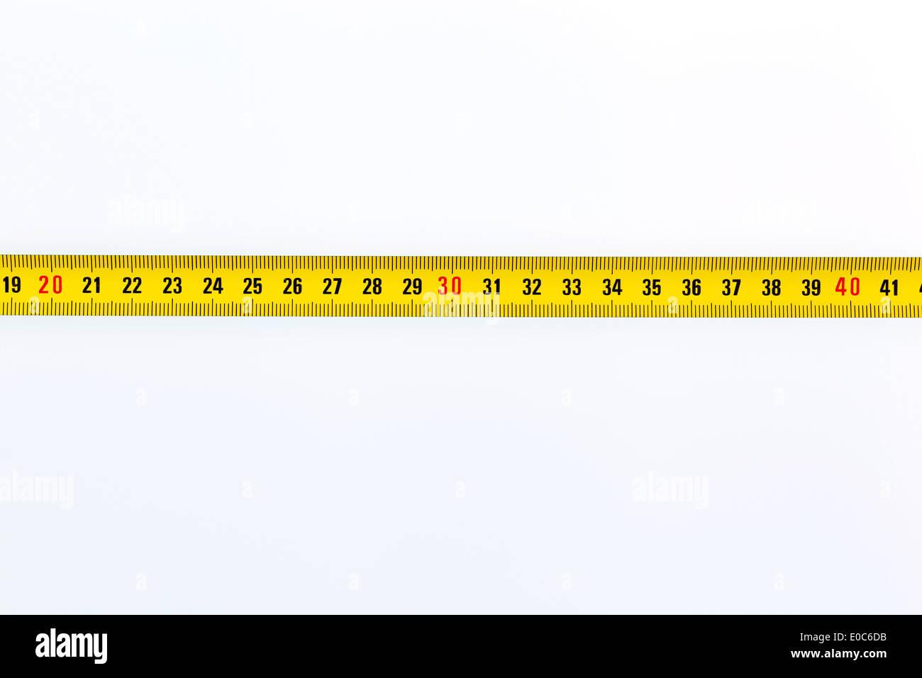 Centimetres Stock Photos Amp Centimetres Stock Images