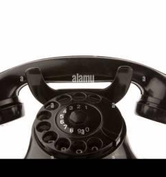 old antique phone telephone vintage [ 1300 x 870 Pixel ]