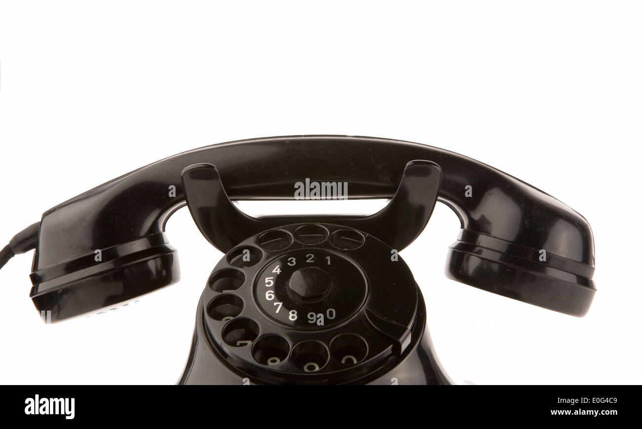 hight resolution of old antique phone telephone vintage