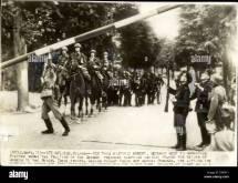 Sep. 01 1949 - Steinfliess Poland Historic