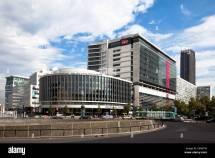 Hotel Concorde Montparnasse Place De Catalogne