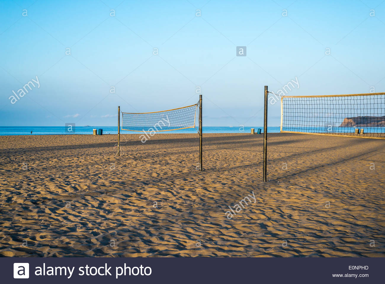 beach volleyball court diagram bobcat 743 parts pictures impremedia