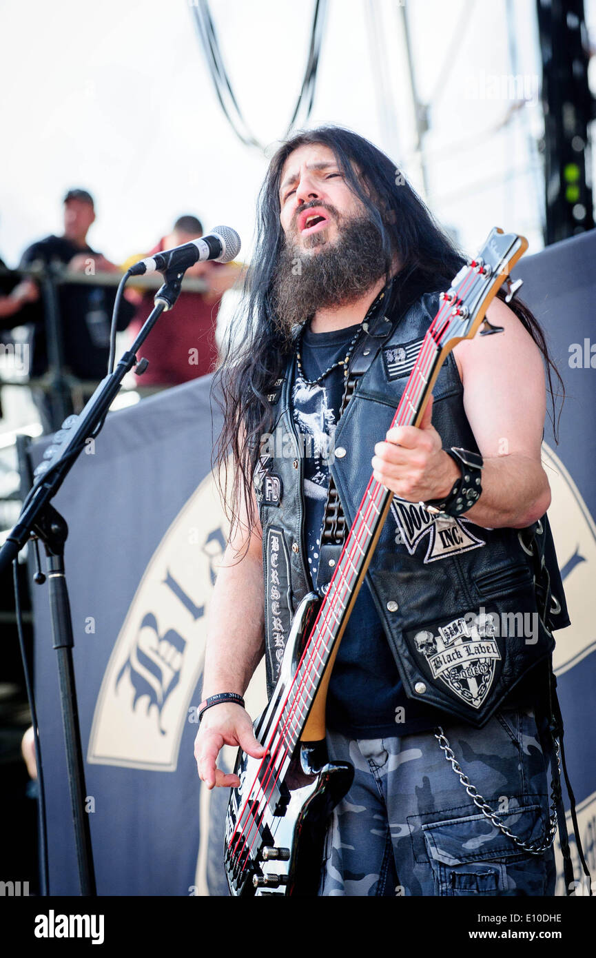 Black Label Society Members : black, label, society, members, Black, Label, Society, Stage, Resolution, Stock, Photography, Images, Alamy