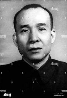 Chun Li Stock & - Alamy